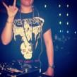 DJing @SNATCHONELA