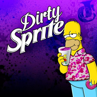 dirty_sprite_by_chainyk-d4i63zz